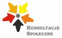 Ilustracja do informacji: Konsultacje społeczne w Droszkowie