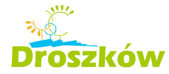 Ilustracja do informacji: Zebranie Wiejskie w Droszkowie.